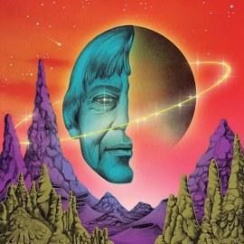 Ursula Le Guin, Fantasy author of Science Fiction