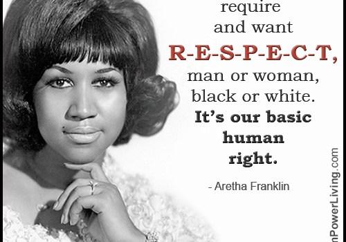 Feminist Songs Celebrating Powerful Women