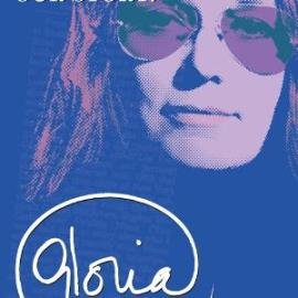 Gloria : A Life, Well Lived