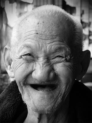 old age ozy mandias