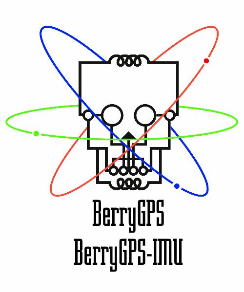 berrygps-skull