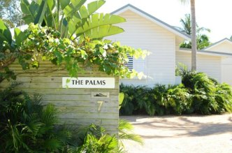 byron-palms-guest-house