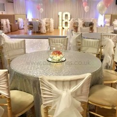 Tablecloths And Chair Covers For Rent Bar Stool Folding Chairs Tablecloth Cover Rentals Stretch