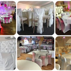 Chair Cover Hire Merseyside Desk Gold Coast In Liverpool Ozzy James Parties Events Collage 1