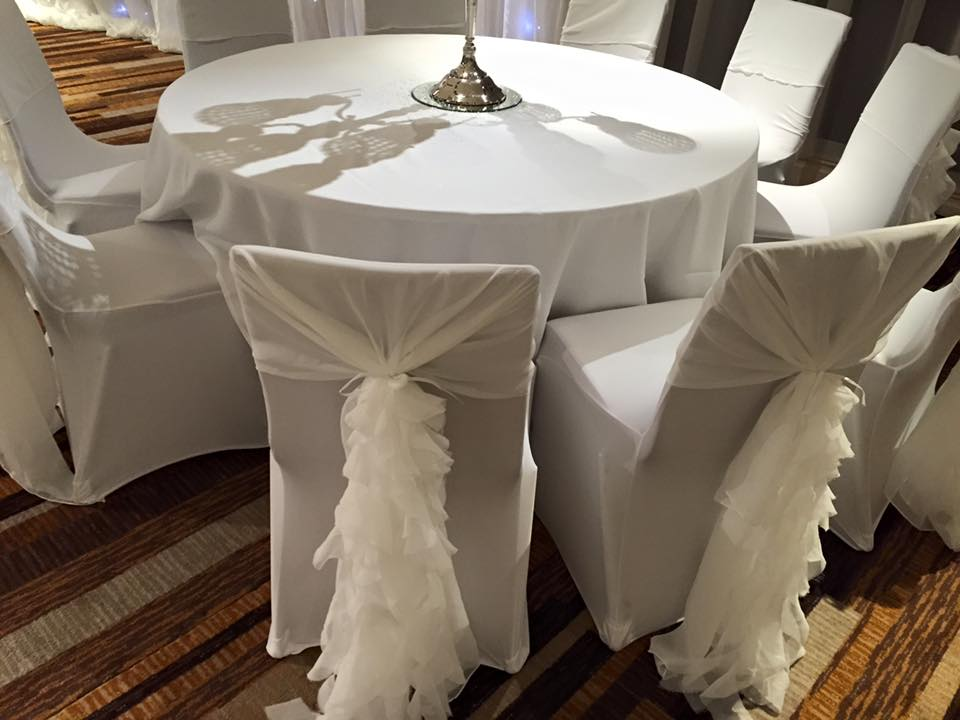 chair cover hire merseyside very task hoods ozzy james parties and events https ozzyjames co uk wp content uploads 2016 07 13524559 261726384197447 6092570625856940831 n 1 jpg