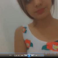Video sin censura de Coleg mostrando Pusha. Video XXX