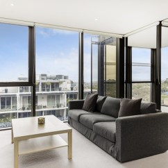 Sofa Studio Crows Nest Sydney Sure Fit Water Repellent Pet Cover Real Estate For Sale In North Nsw 2060 Allhomes