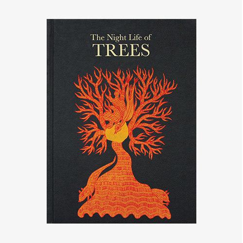 「インドの樹 無料写真映像」の画像検索結果