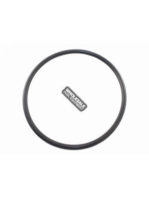 Pentair 011018 IntelliFlo VS Pump 3HP 230V : Wholesale