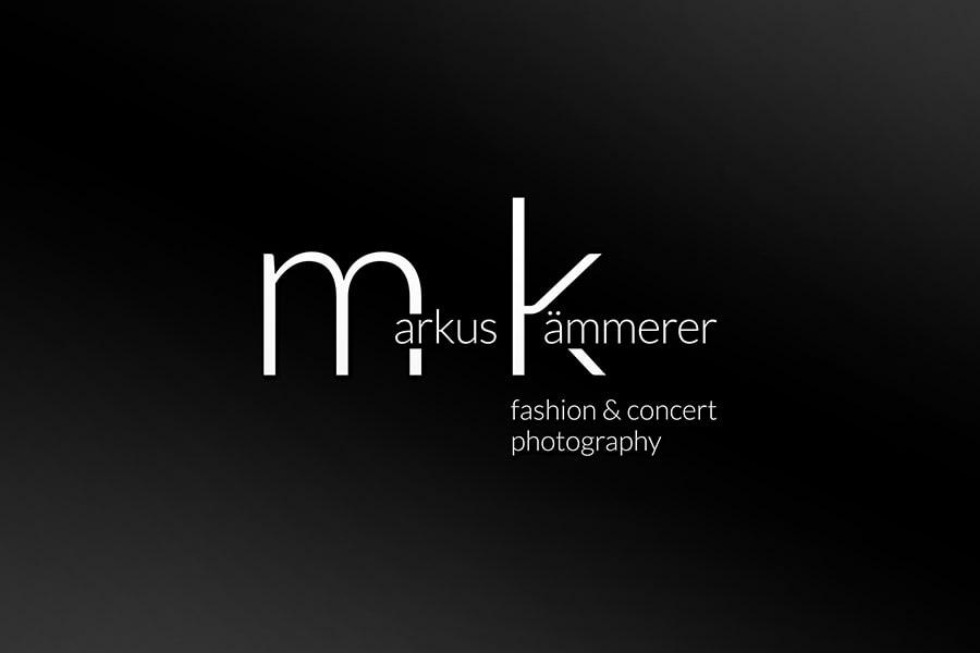 Logo Fotograf Webdesign Print Corporate Design Grafikdesign
