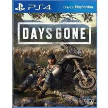 Don't buy a ps4 game before reading these reviews. Sony Days Gone PS4 Price & Specs in Malaysia | Harga August, 2021