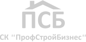 logo 2017 3 - Дом 12м х 12м в д. Гамово