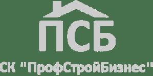 logo 2017 3 - Дом с террасой 9м х 12м в д. Горшки