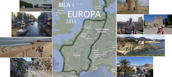 Europa 2015