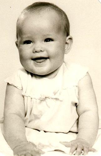 Omoss-Kate-19641010-Kate