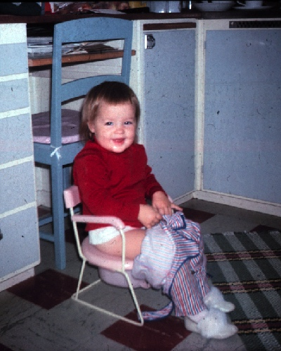 Omoss-Kate-1965-Kate32