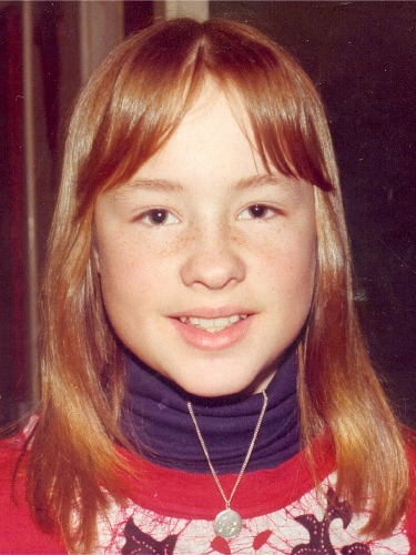 Omoss-Kate-19770909-Kate