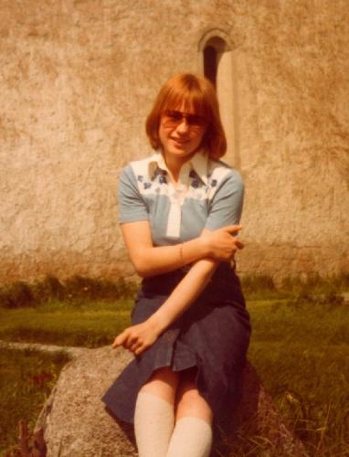 Omoss-Kate-19790607-Kate