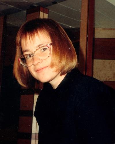 Omoss-Kate-19901025-Kate
