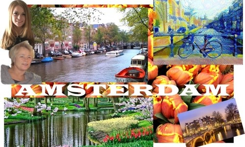 vykort-Amsterdam17
