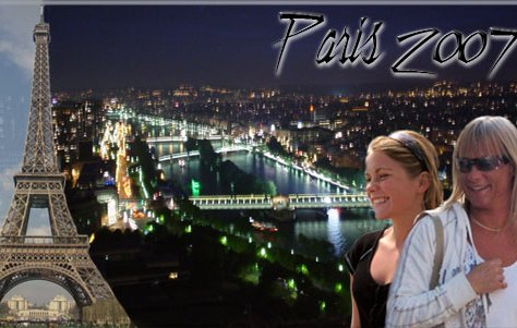 vykort-Paris07