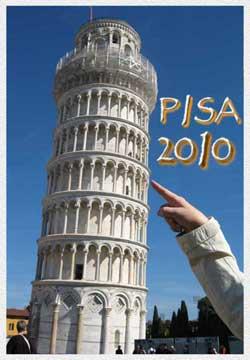 vykort-Pisa10