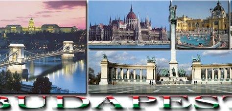 vykort-budapest13