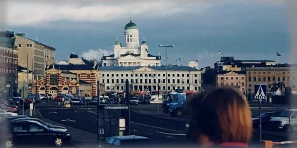 Helsingfors 1997
