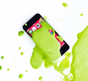 iPhoneには本当にウイルス対策アプリが必要か?実際にiPhone 6を使っているユーザーが語ります