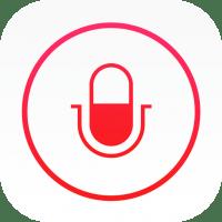 メモや歌の練習に使えるiPhone用ボイスレコーダーアプリまとめ