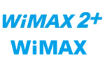 WiMAX_WiMAX2+