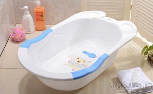 kitchen sink baby bath tub best pull out faucet 婴儿浴盆有哪些功能 如何挑选婴儿浴盆 小精灵儿童网站