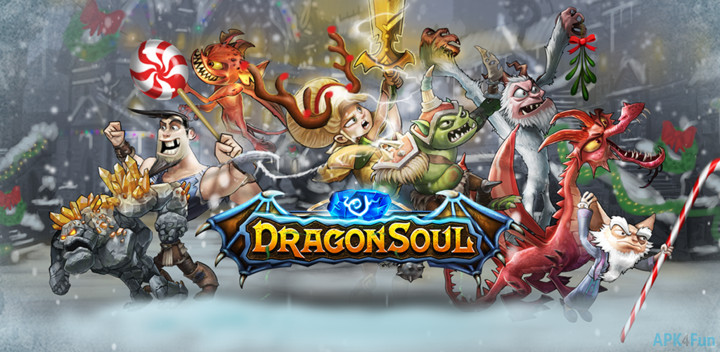 download dragonsoul 2 22