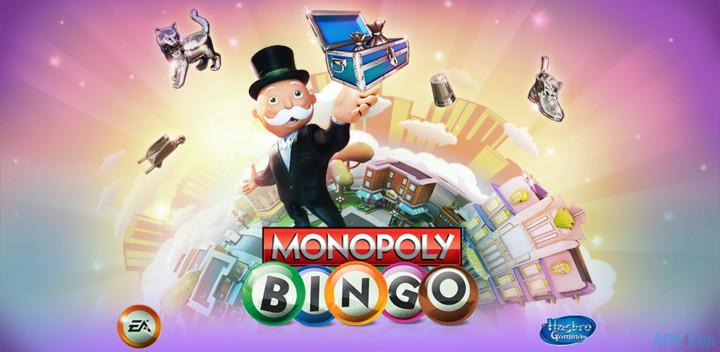 download monopoly bingo 1
