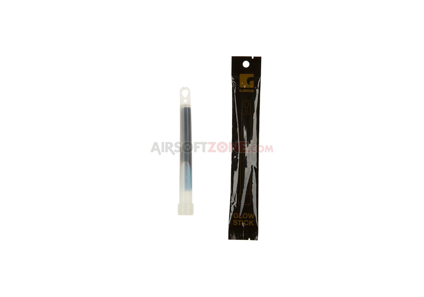 6 Inch Light Stick Infrared Clawgear
