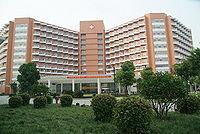 中山市小欖人民醫院 - A+醫學百科