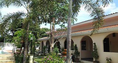 Hotel Penny S Home Stay Resort Ban Chang Rayong 3