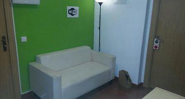 Hotel Arjori Rooms Hostal Salamanca Spain From Us 39