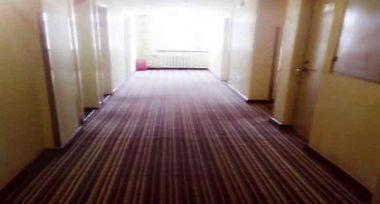 Hotel 7 Days Inn Dalian Chunliu Southwest Road Branch Dalian