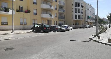 Lisbon Coast Quinta De Santo Antonio Portugal Booked