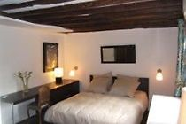 Hotel Eiffel Tower View Hov 50342 Paris 3 France Booked