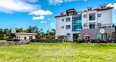 Hotel Jadam House Seogwipo South Korea From Us 124 Booked