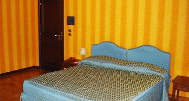 Hotel Excelsior Cosenza 3 Italy From Us 70 Booked