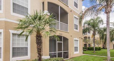 Hotel Windsor Palms Global Resort Homes Kissimmee Fl 3