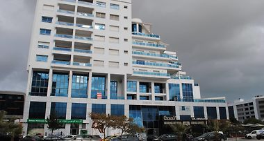 Residence Iceberg Berges Du Lac Tunisia From Us 72 Booked