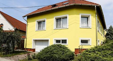 Hotel Burg Vendeghaz Eger Hungary From Us 46 Booked