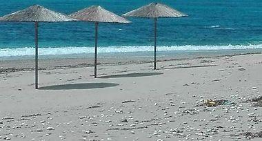 Marieva Sea Villa Preveza Greece From Us 212 Booked