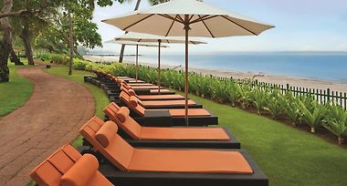 Hotel Grand Hyatt Goa Bambolim 5 India From Us 193