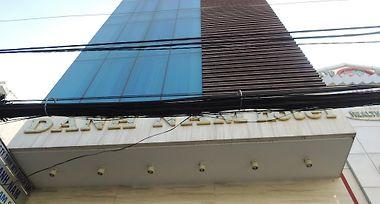 Hotel Danh Nam 1 Ho Chi Minh City 2 Vietnam From Us 22