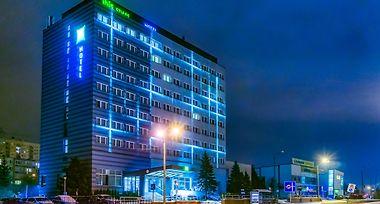 Hotel Ibis Styles Bielsko Biala Bielsko Biala 3 Poland